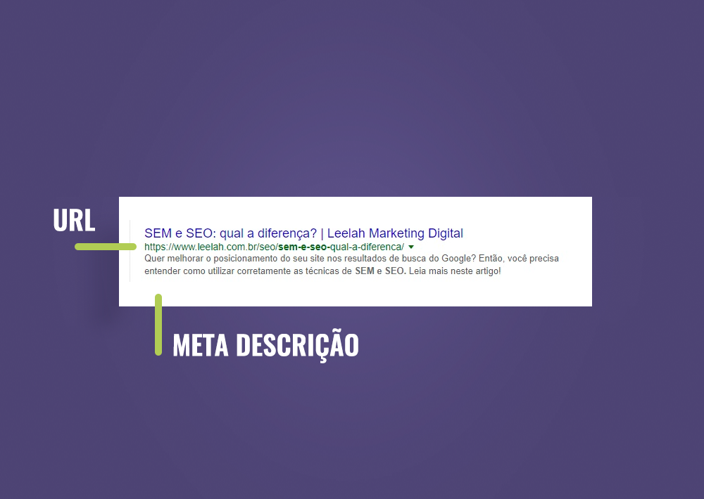 sistema de marketing para internet URL